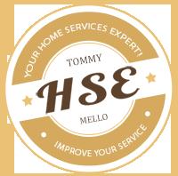 Home Service Expert