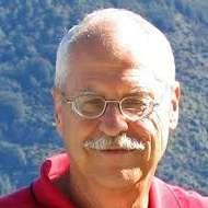 Jim Olsztynski
