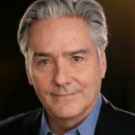 Michael Baldwin