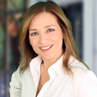 Tonya Eberhart